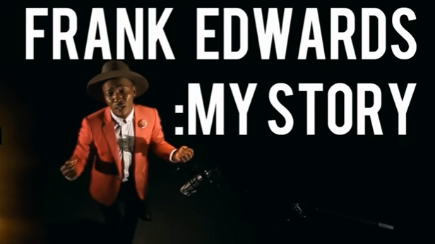My Story Frank Edwards