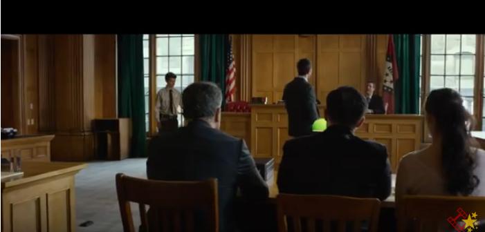 God Not Dead Movie Court Scene